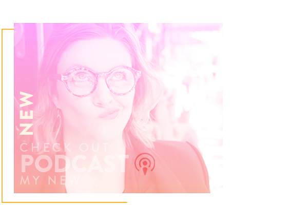 Makenna-podcast-gradient-photo.png